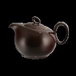 Trio Teekanne 1,30 l für 6 Personen Zartbitter