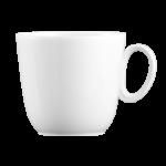 Paso Kaffeetasse 0,23 l weiß
