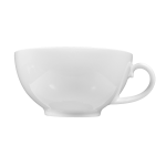 Rondo / Liane Teetasse 0,21 l weiß