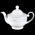 Desiree Teekanne 1,25 l für 6 Personen Aalborg