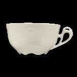 Rubin Teetasse 0,14 l cream