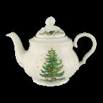Marie-Luise Teekanne 1,15 l für 6 Personen Weihnachten
