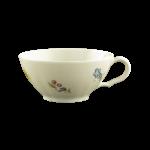Marie-Luise Teetasse 0,14 l Blütenmeer