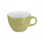 Coup Fine Dining Tasse 0,20 l Country Life oliv