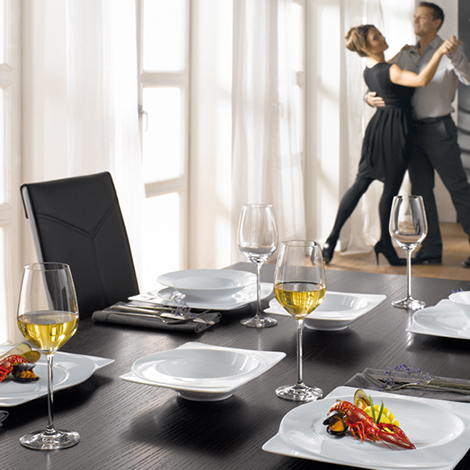 paso seltmann weiden shop. Black Bedroom Furniture Sets. Home Design Ideas