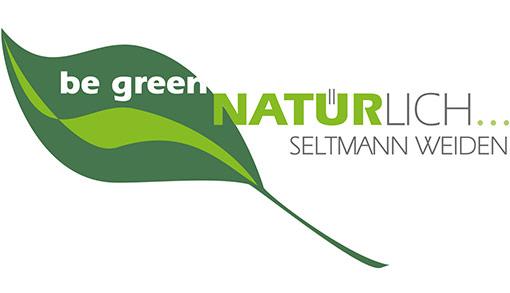 be green Seltmann Shop