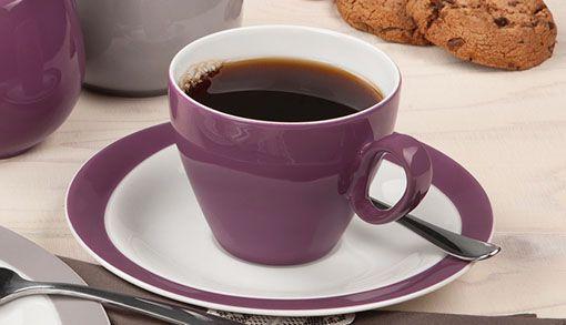 TRIO Kaffeetassen