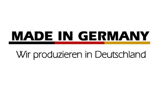 Made in Germany Seltmann Shop