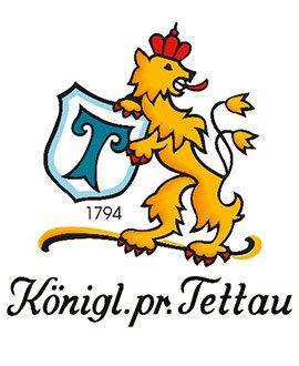 Partnershop Königlich Tettau