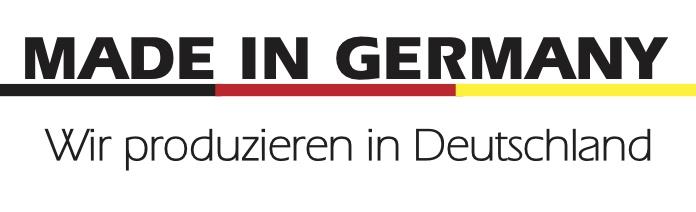 Seltmann Weiden Made in Germany Siegel